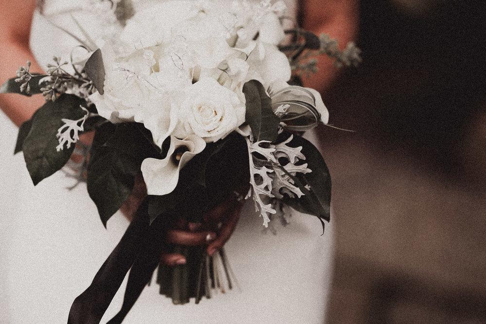 BUTLER, PA WEDDING PHOTOGRAPHER - IMG_3668.jpg