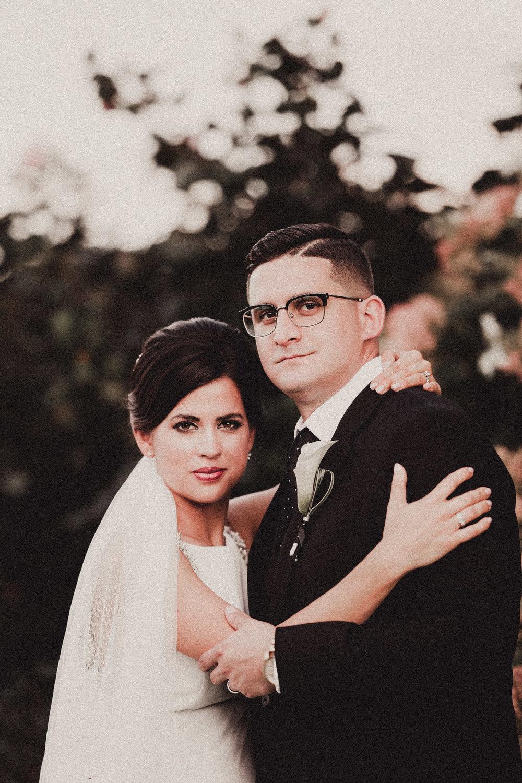 BUTLER, PA WEDDING PHOTOGRAPHER - IMG_3663.jpg