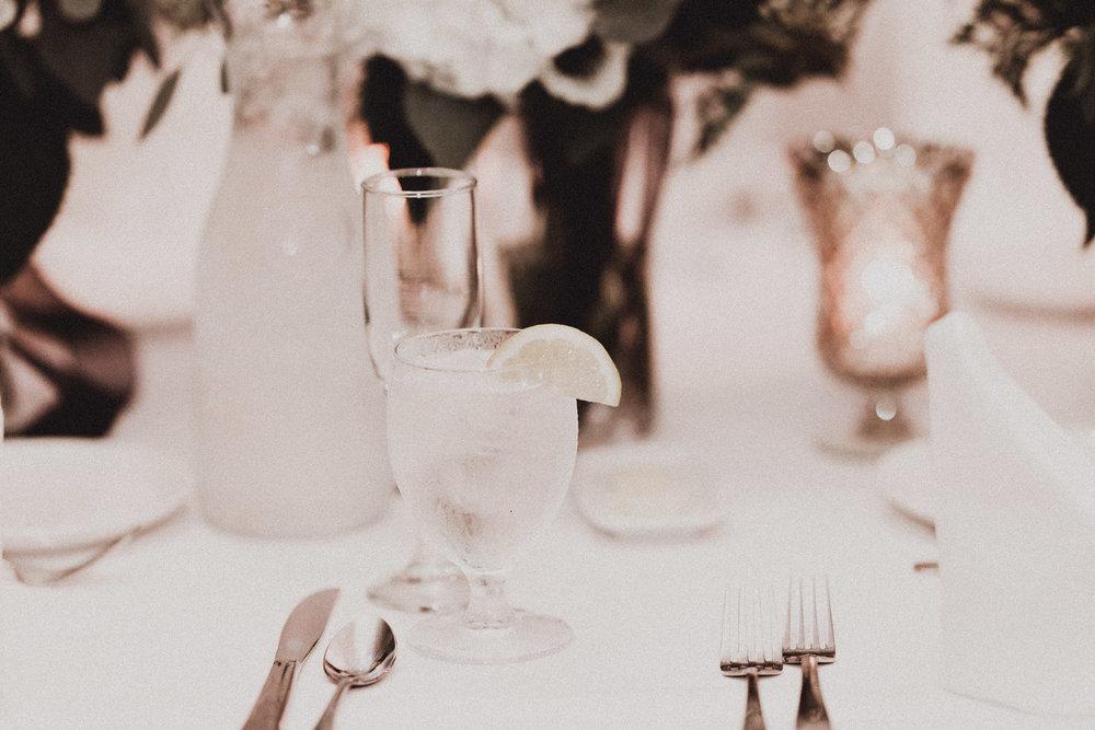 BUTLER, PA WEDDING PHOTOGRAPHER - IMG_3742.jpg