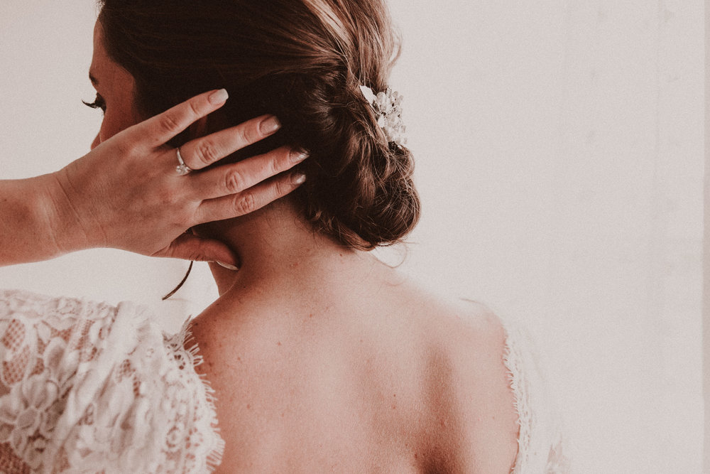 BUTLER, PA WEDDING PHOTOGRAPHER - IMG_9340.jpg