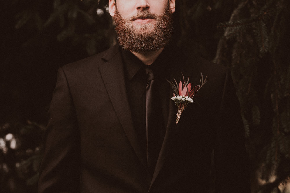 BUTLER, PA WEDDING PHOTOGRAPHER - 5W7A7246.jpg