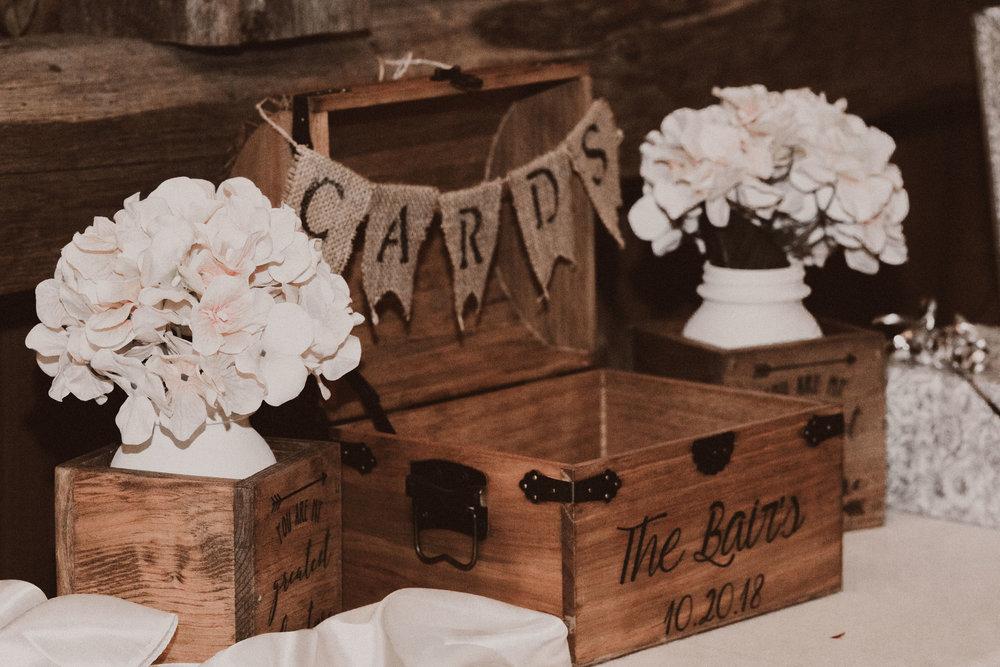 BUTLER, PA WEDDING PHOTOGRAPHER - 5W7A7040.jpg
