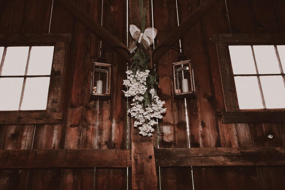 BUTLER, PA WEDDING PHOTOGRAPHER - IMG_9363.jpg