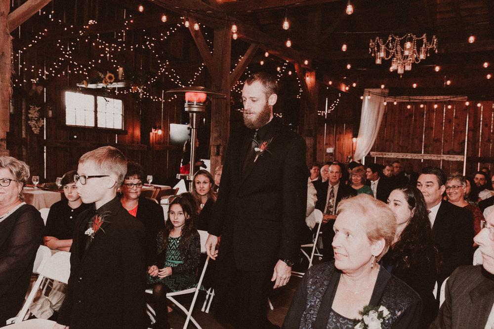 BUTLER, PA WEDDING PHOTOGRAPHER - IMG_9430.jpg