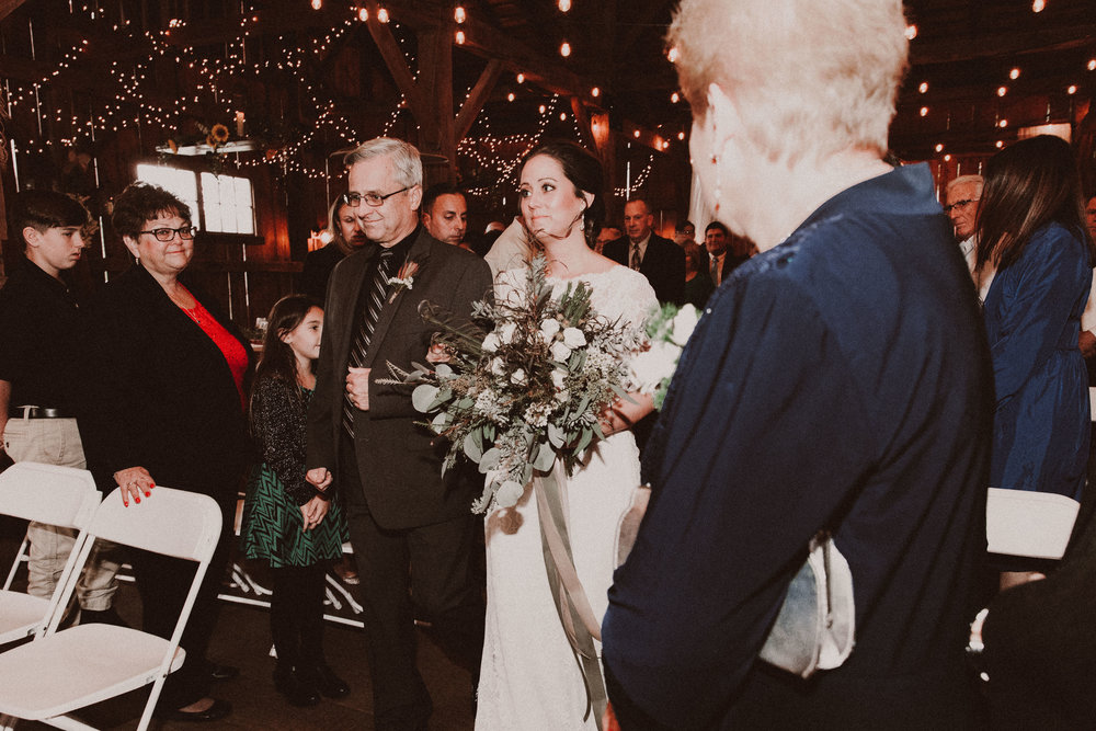 BUTLER, PA WEDDING PHOTOGRAPHER - IMG_9445.jpg