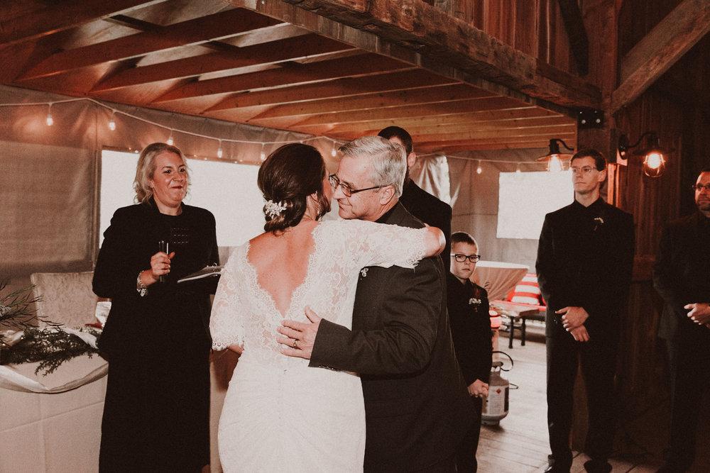 BUTLER, PA WEDDING PHOTOGRAPHER - IMG_9449.jpg