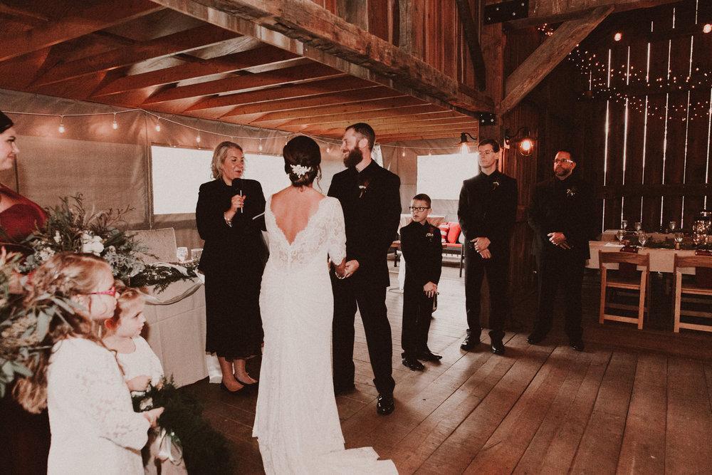 BUTLER, PA WEDDING PHOTOGRAPHER - IMG_9454.jpg