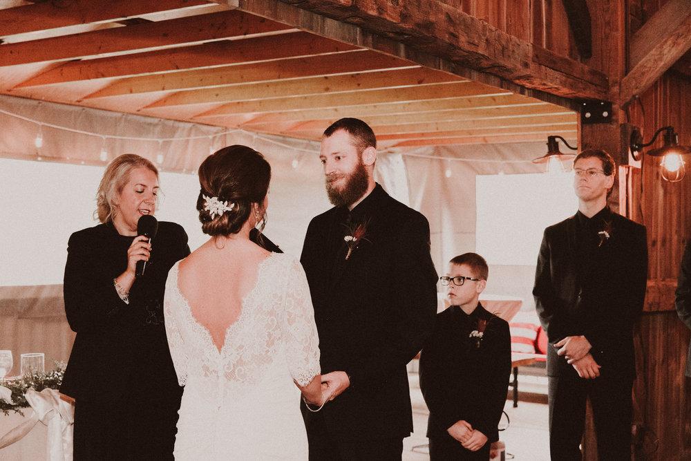 BUTLER, PA WEDDING PHOTOGRAPHER - IMG_9482.jpg