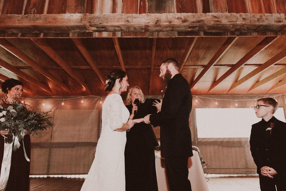 BUTLER, PA WEDDING PHOTOGRAPHER - IMG_9490.jpg