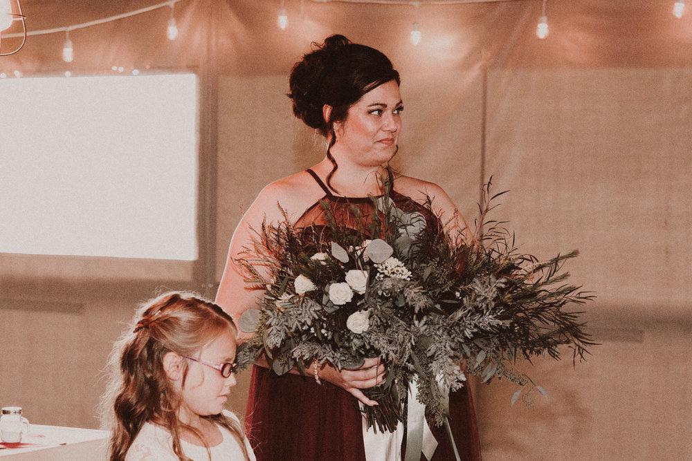 BUTLER, PA WEDDING PHOTOGRAPHER - IMG_9498.jpg