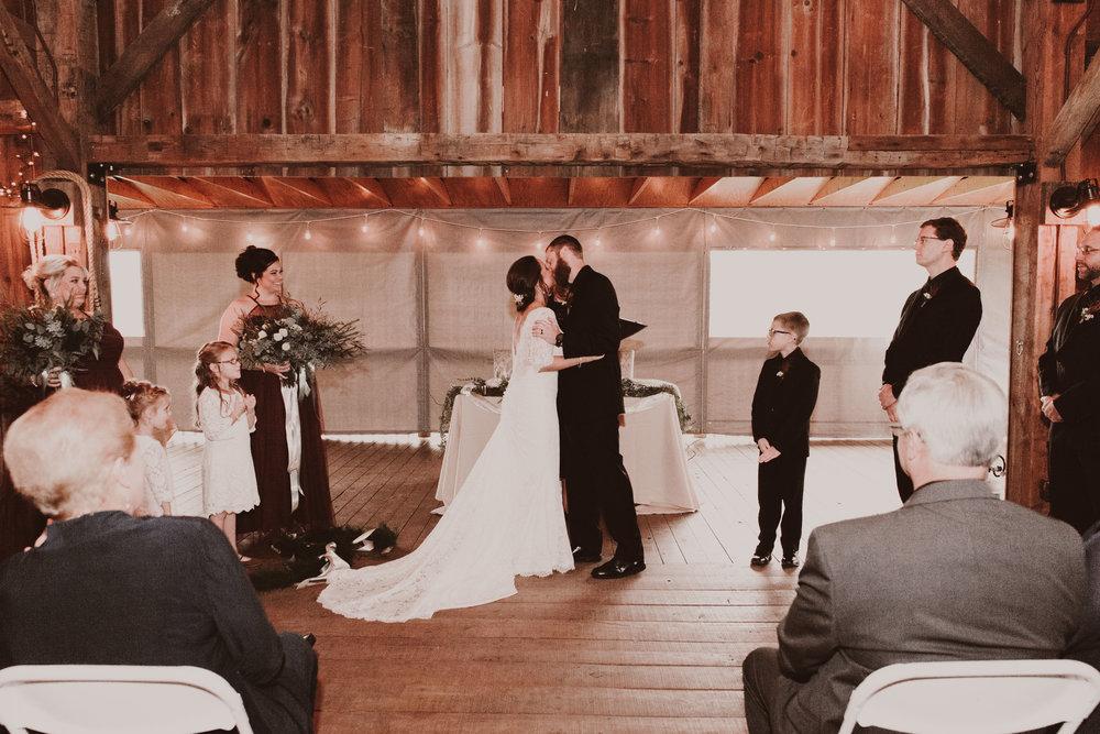 BUTLER, PA WEDDING PHOTOGRAPHER - IMG_9502.jpg