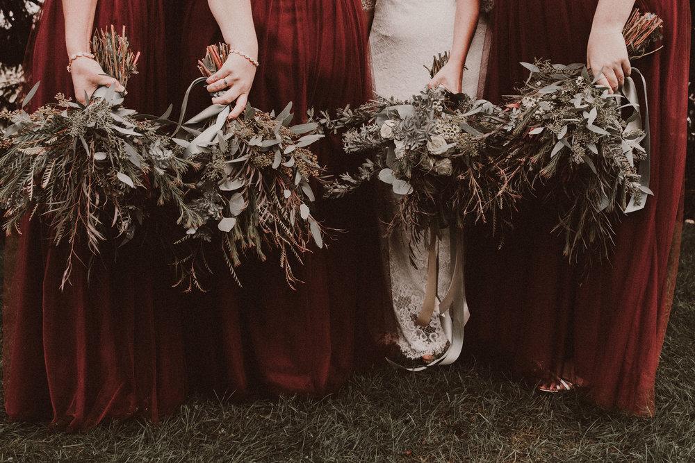 BUTLER, PA WEDDING PHOTOGRAPHER - IMG_9698.jpg