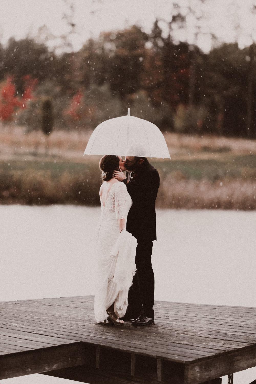 BUTLER, PA WEDDING PHOTOGRAPHER - 5W7A7300.jpg
