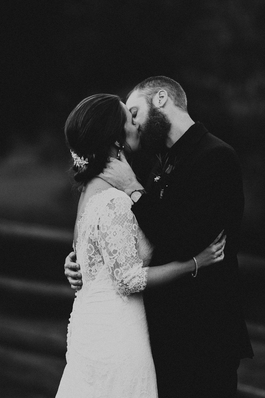 BUTLER, PA WEDDING PHOTOGRAPHER - IMG_0014.jpg