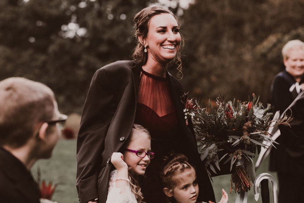 BUTLER, PA WEDDING PHOTOGRAPHER - 5W7A7113.jpg