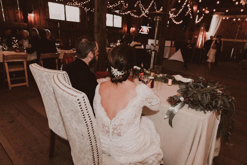 BUTLER, PA WEDDING PHOTOGRAPHER - 5W7A7383.jpg