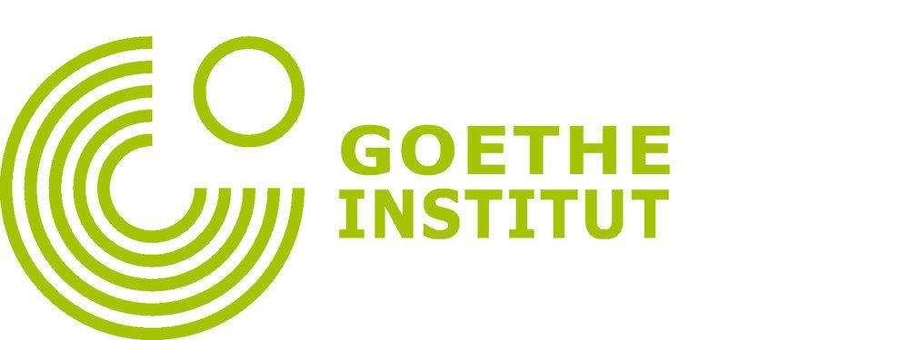 Logo-Goethe-Institut.jpg