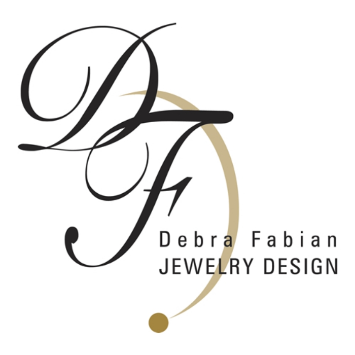 Debra Fabian Jewelry Design