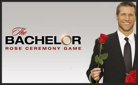 The Bachelor ABC Announces Interactive Rose Ceremony Game  Reality TV Magazine.jpg
