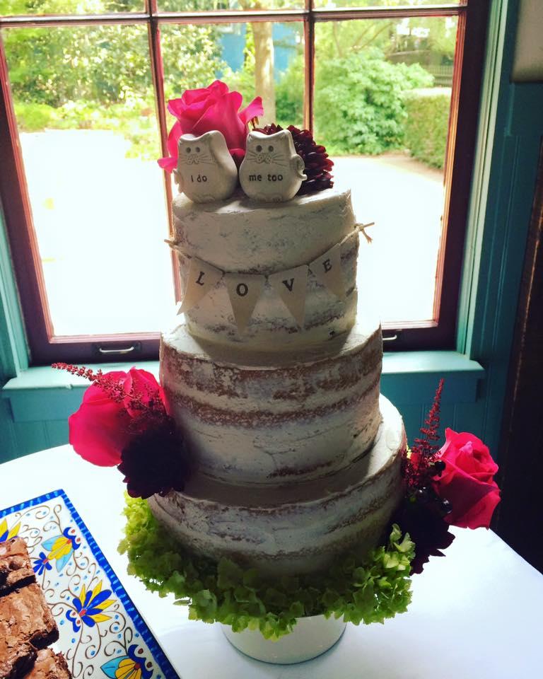cake;pdfk.jpg