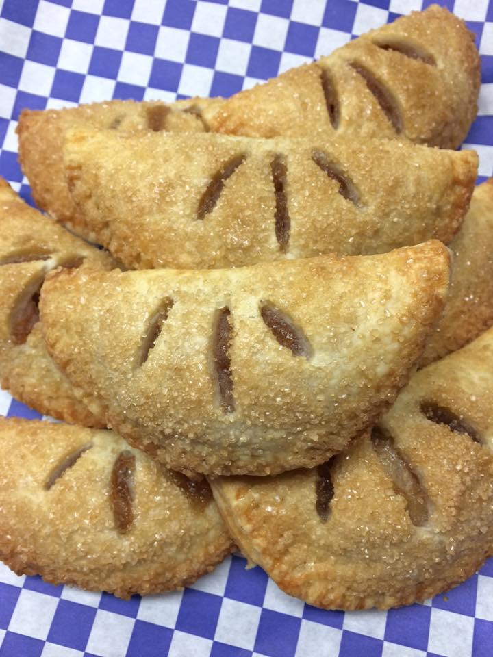 hand pies.jpg