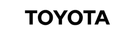 toyota-1.png