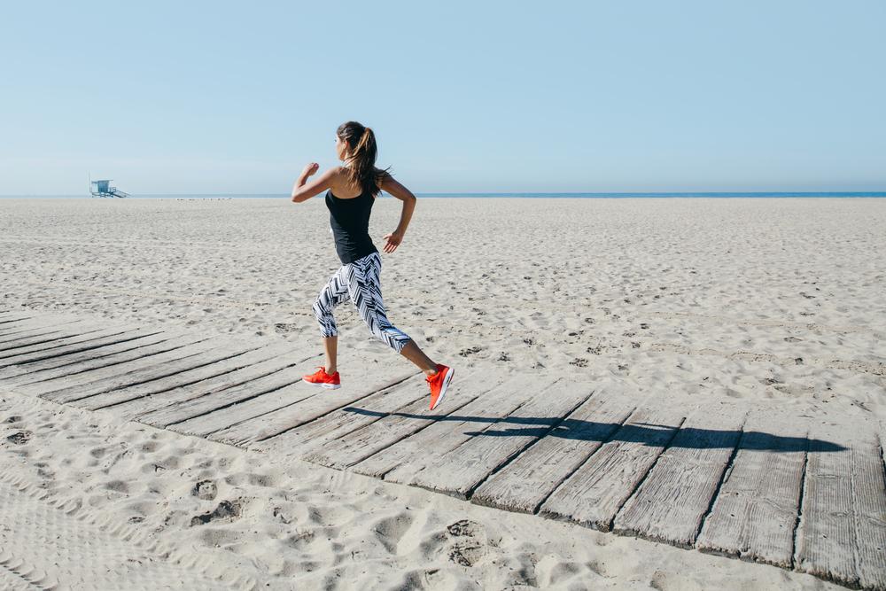 mattcbauer-itunes-workout-4.jpg