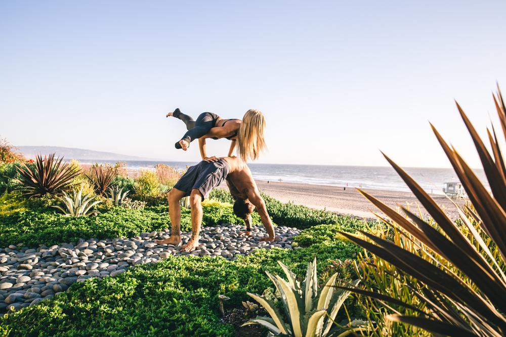 rosewood-yoga-9.jpg