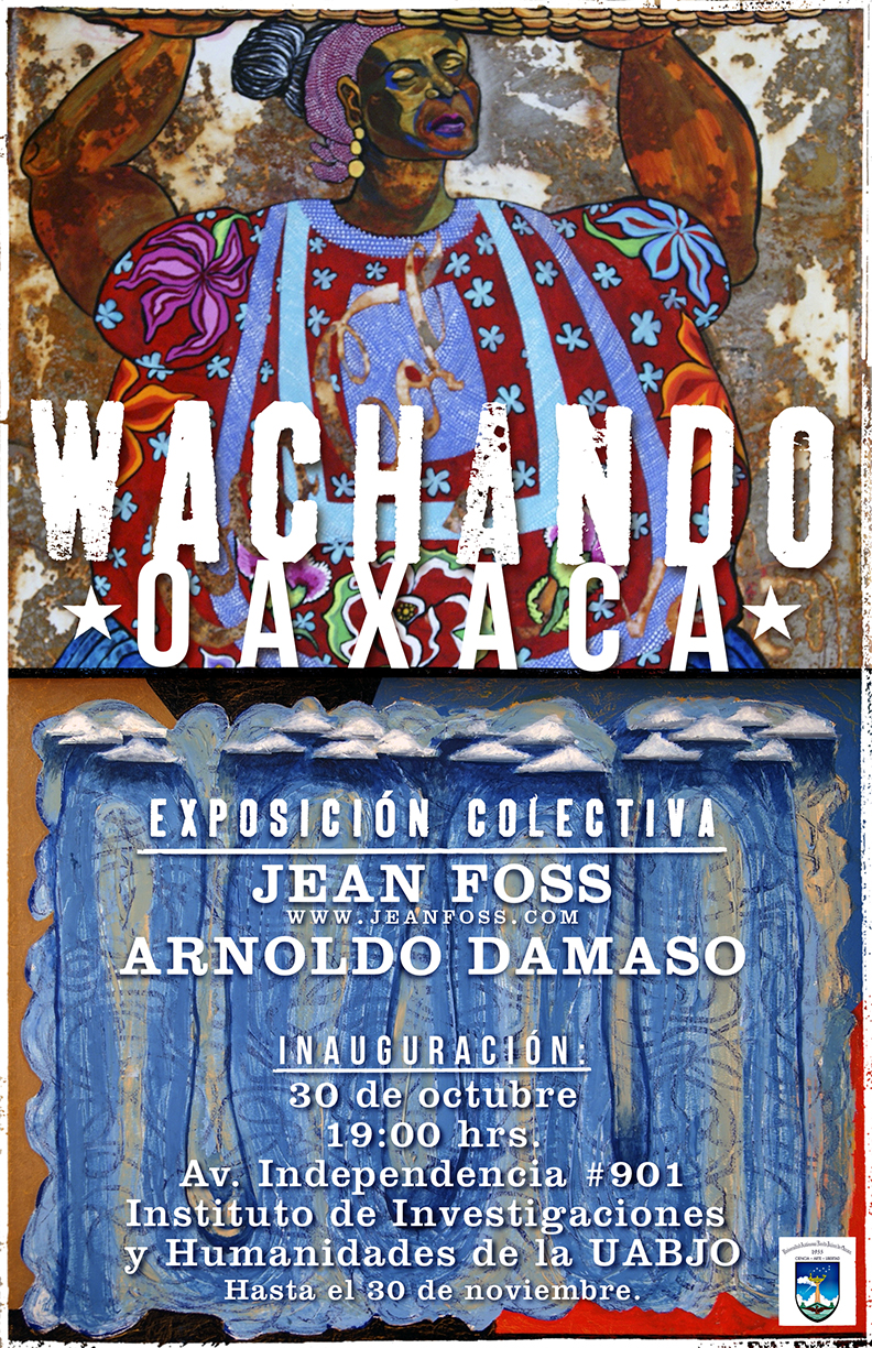 cartel wachando oaxaca 30 nov 2.jpg