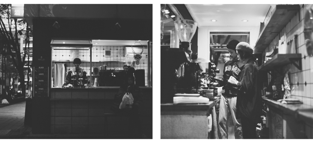 AboutLifeCoffee-blackandwhite-film