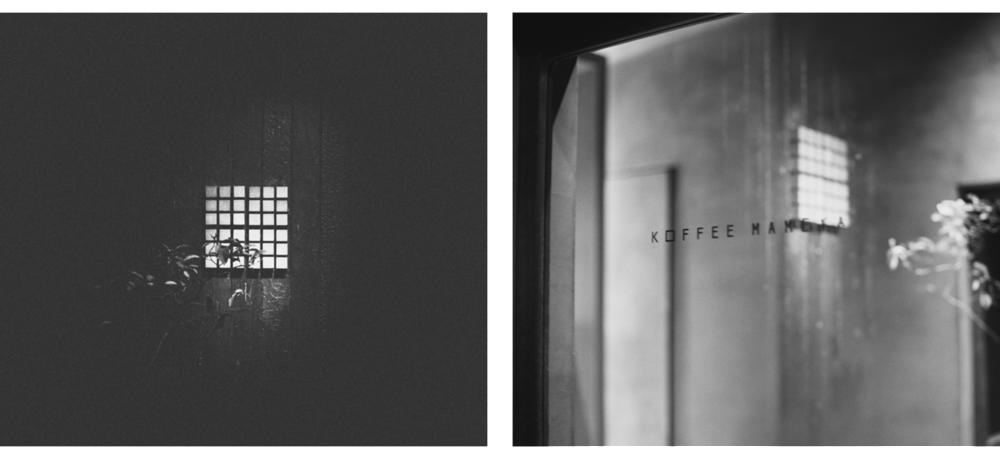 KoffeeMameya-Exterior-Details