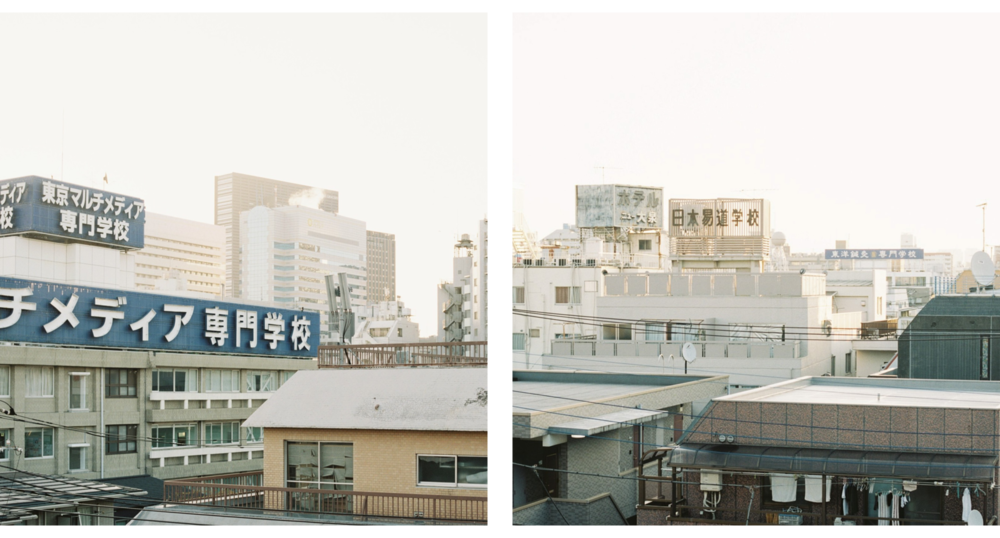 tokyo - 6.png