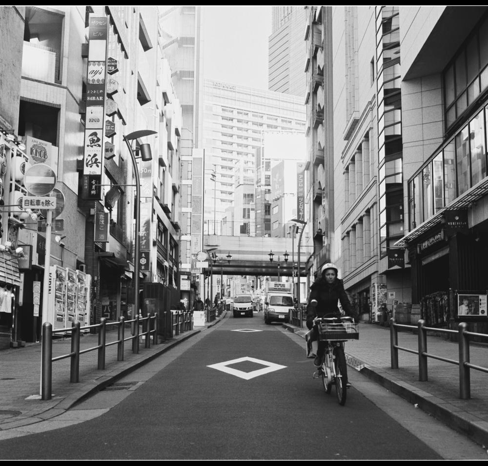 tokyo - 33.png