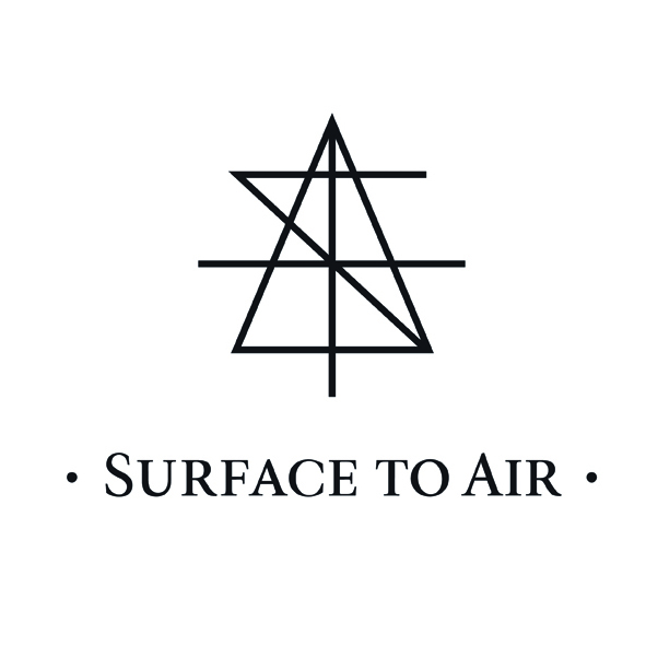 suraface_to_air_logo.jpg