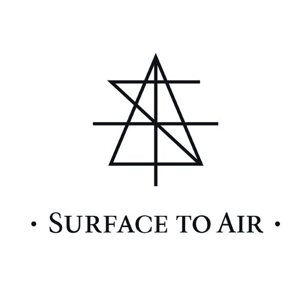 suraface_to_air_logo.jpg