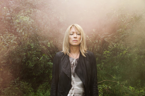 SURFACE TO AIR X KIM GORDON