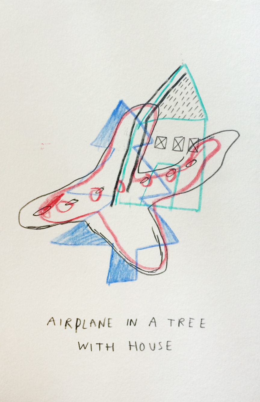 airplane_tree.jpg