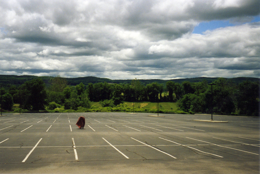 wvhs_parking.jpg