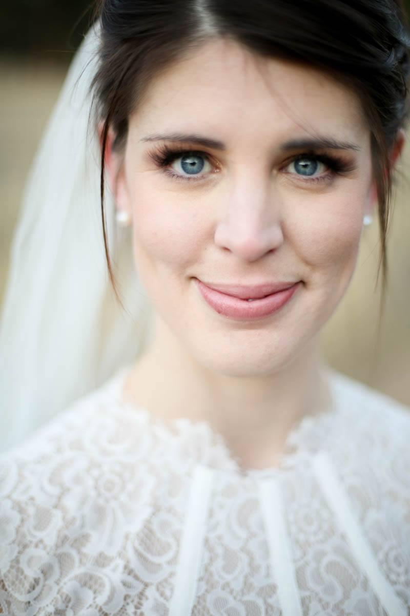 makeup front.jpg