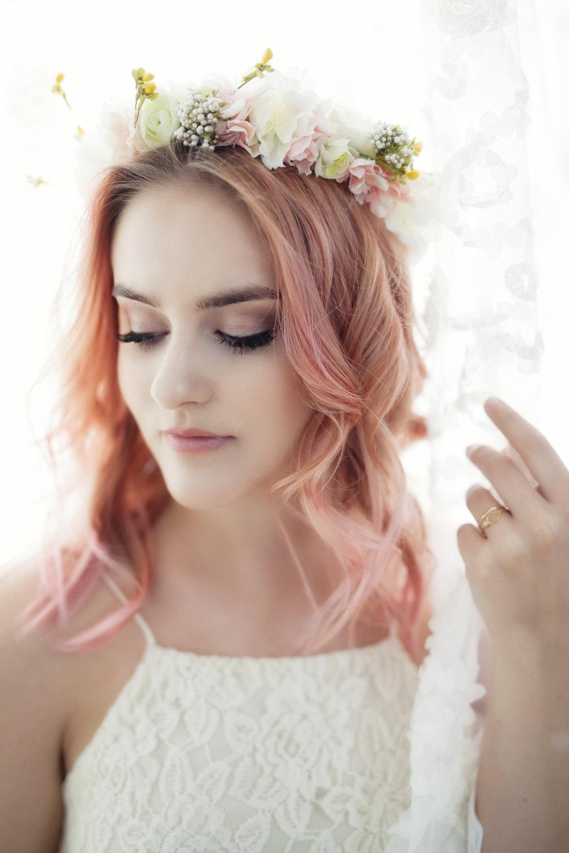 MakeupModelShoot_030517_0145.jpg