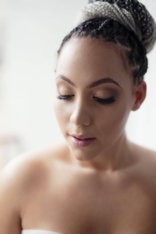 MakeupModelShoot_030517_0166.jpg