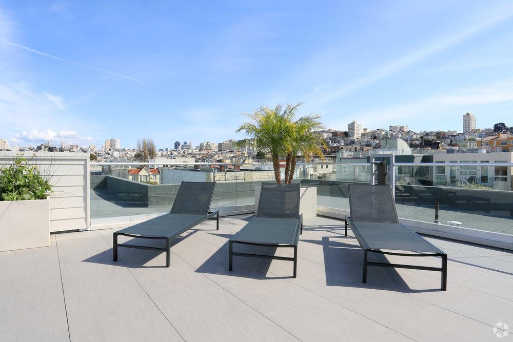 roof lounge.jpg
