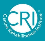 Canine Rehabilitation Institute Logo.jpg