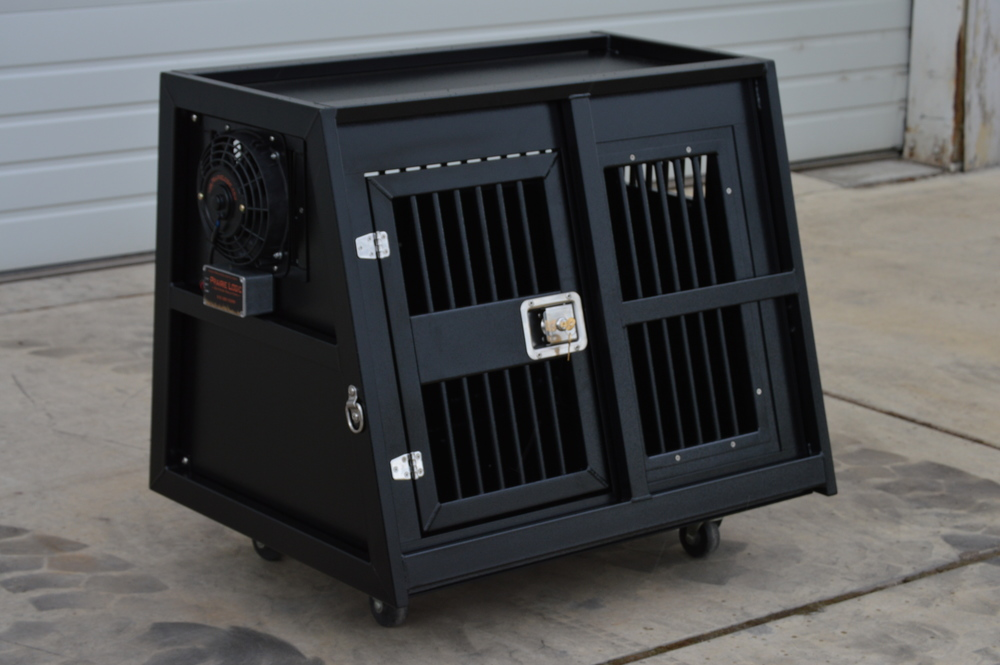 Click here for more information about Rogue Custom Crates