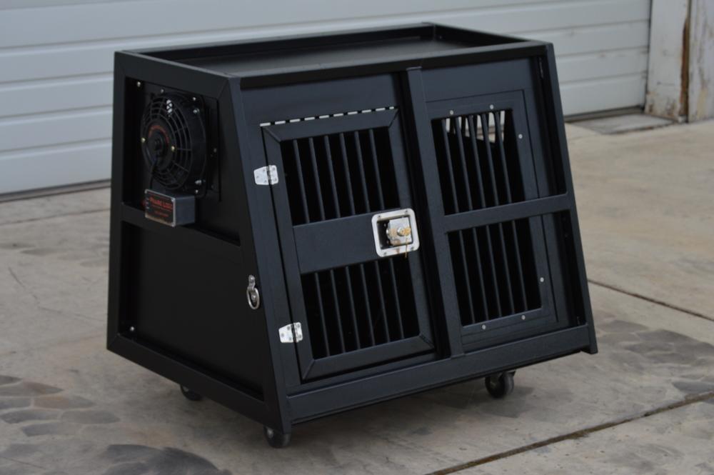 Rogue Custom Crates (2).JPG