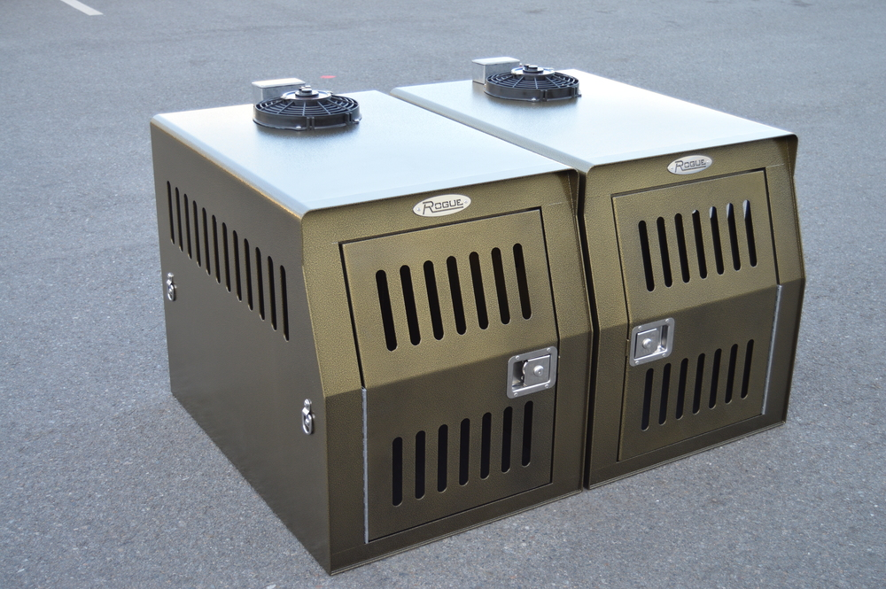 Rogue Custom Crates (1).JPG