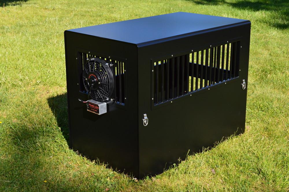 Rogue Custom Crates (3).JPG
