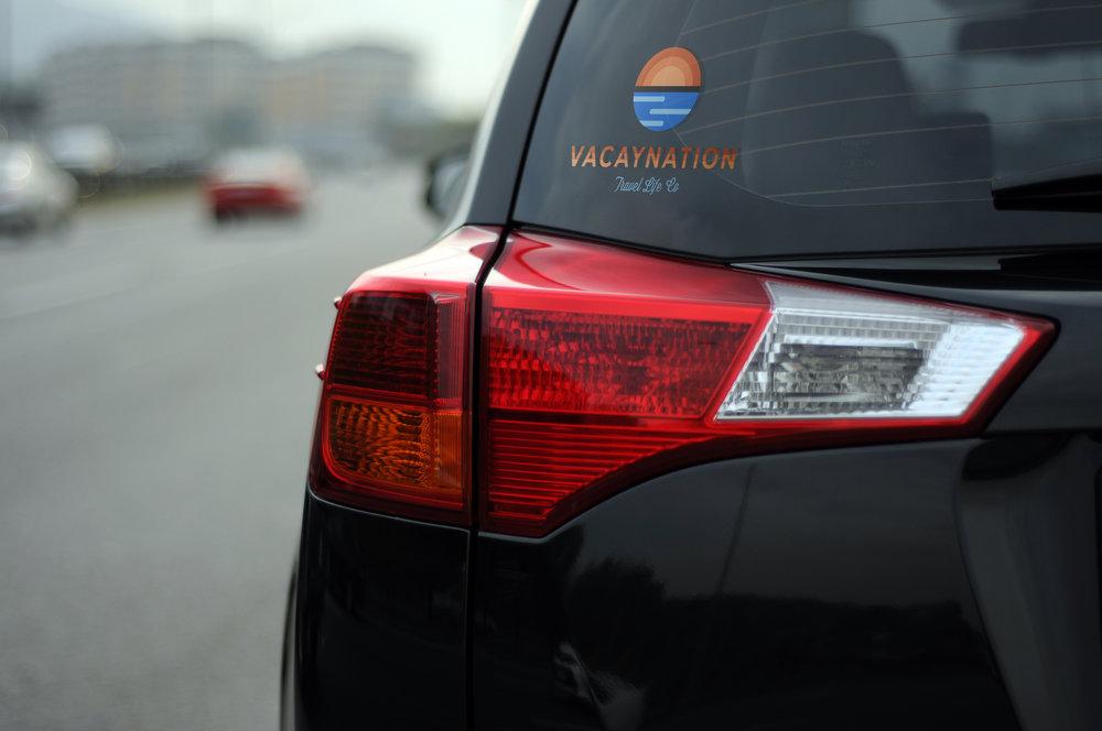 004-CarDecalMockup.jpg
