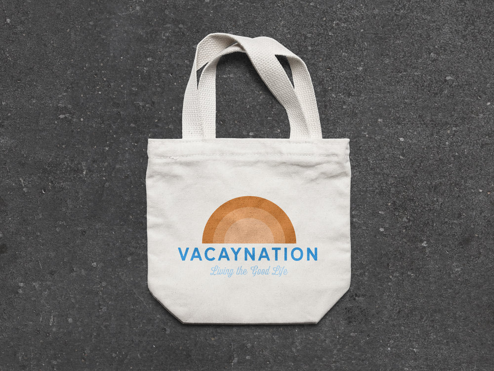 004-Small-Canvas-Tote-Bag-MockUp.jpg