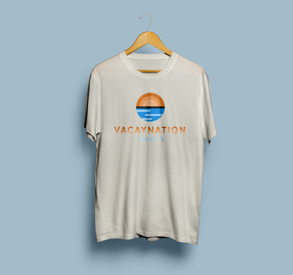 004-T-Shirt-Mock-Up-Front.jpg